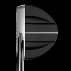 Odyssey putter stroke lab V-line S