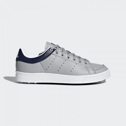 cheap for discount e78d0 d72ea Adidas chaussures adicross classic junior grises Adidas chaussures adicross  classic junior grises