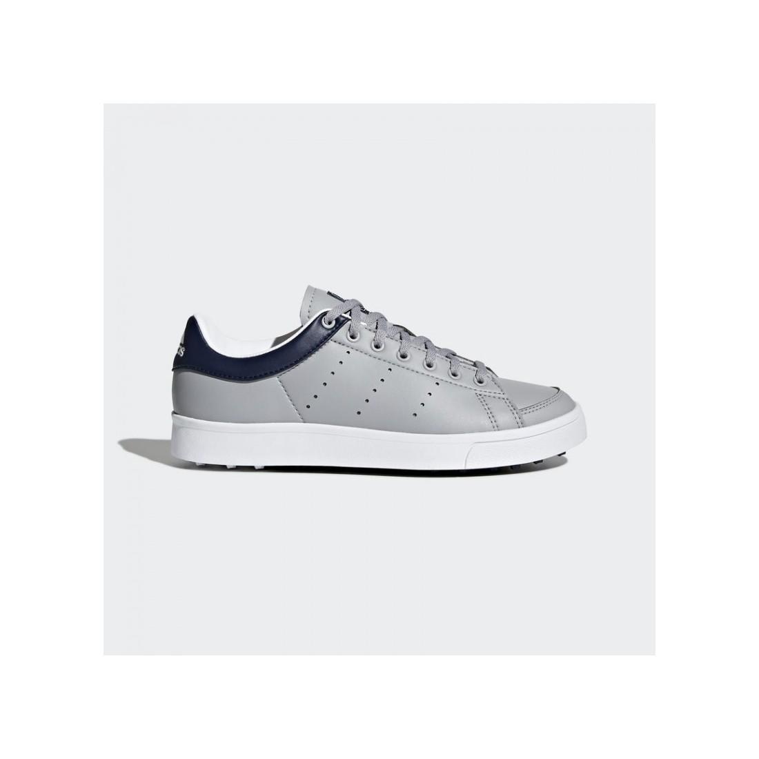 ADIDAS - vente chaussures de golf enfants modèle adicross junior