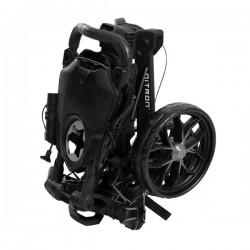 BagBoy chariot manuel Nitron noir