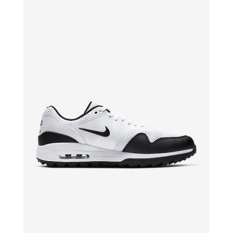 NIKE - Vente de chaussures et vêtements de GOLF