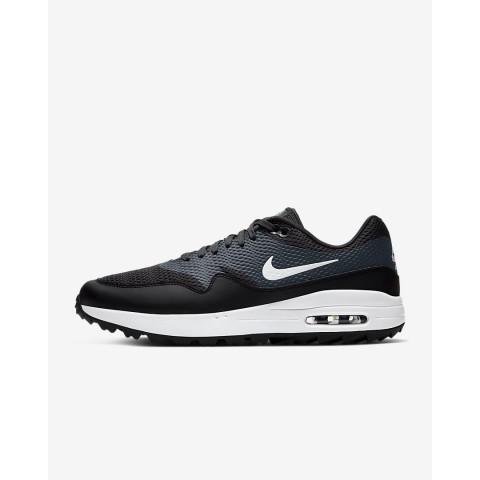 Nike chaussure Air MAx 1G noir/gris