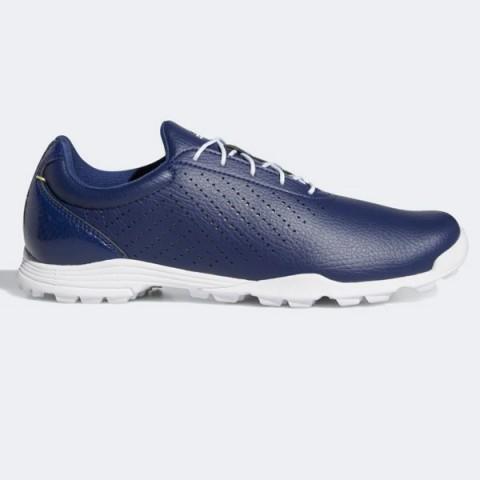 Adidas Golf : Vente chaussures et vêtements pour homme femme et junior