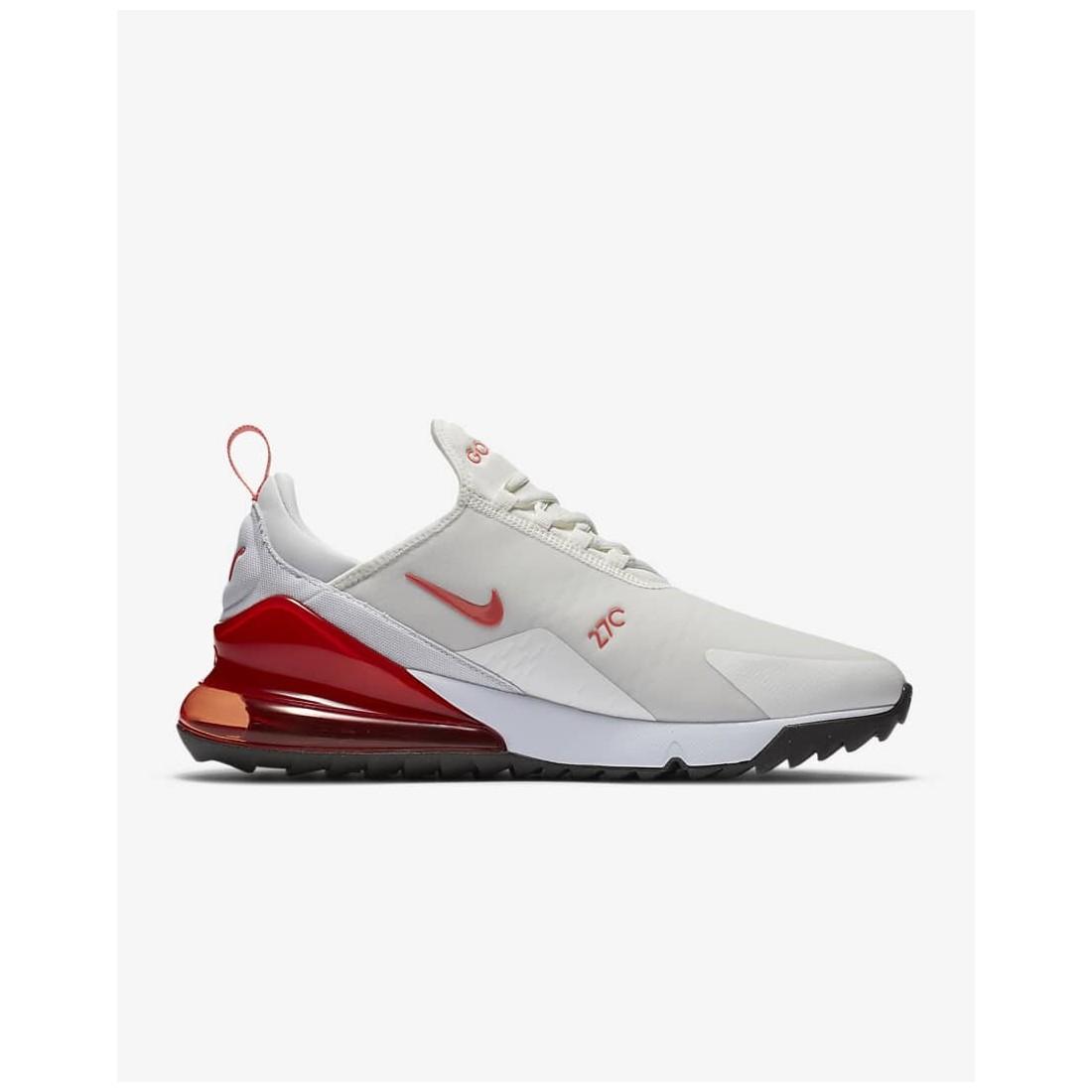 les chaussures air max 270