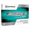 BALLES TAYLORMADE BURNER LADY
