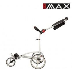 BIG MAX CHARIOT MANUEL AUTOFOLD FF 1