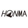 HONMA